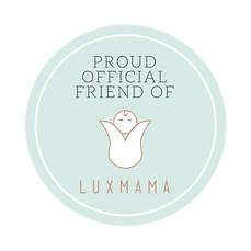 Official Luxmama Friend Badge.png