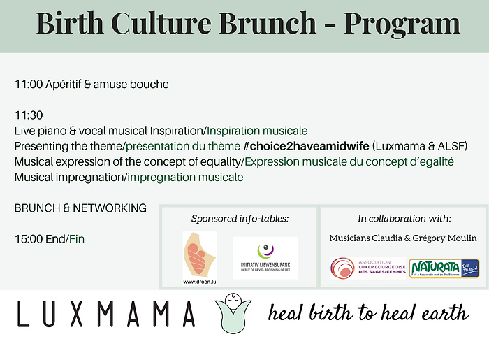 Birth culture brunch program new.png
