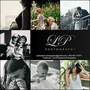 LPphotography.jpg