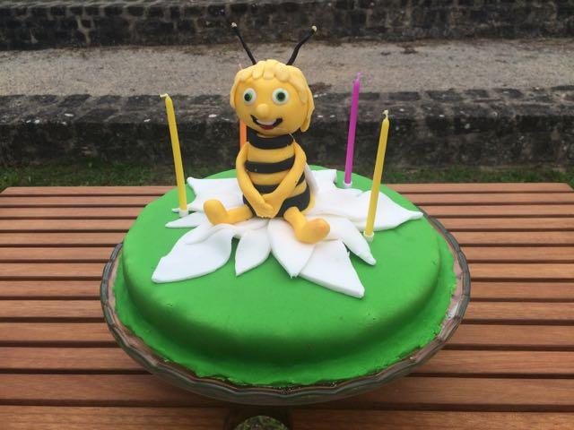 Amazing Organic Real Food Birthday Cake Personalised Birthday Cards Akebfashionlily Jamesorg