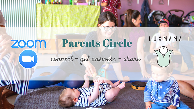 Parents circle cover pic(1).png
