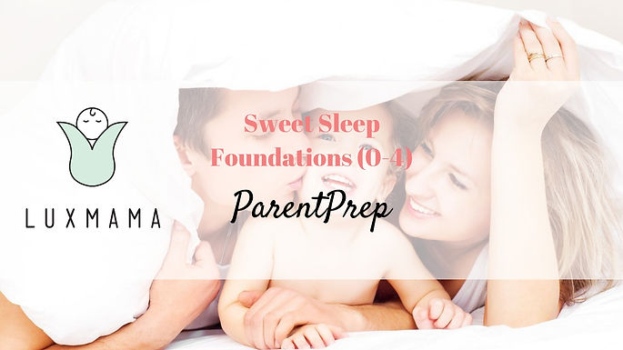 Sleep Foundations cover pic.jpg