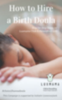 How to Hire a Doula.jpg