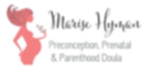 MHPD logo L coral.png