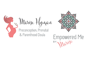 marise hyman wave logos together.png