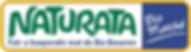naturata logo website.png