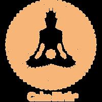 Calm-Birth-Logo-Full.png