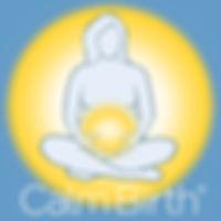 Best light blue logo.jpg