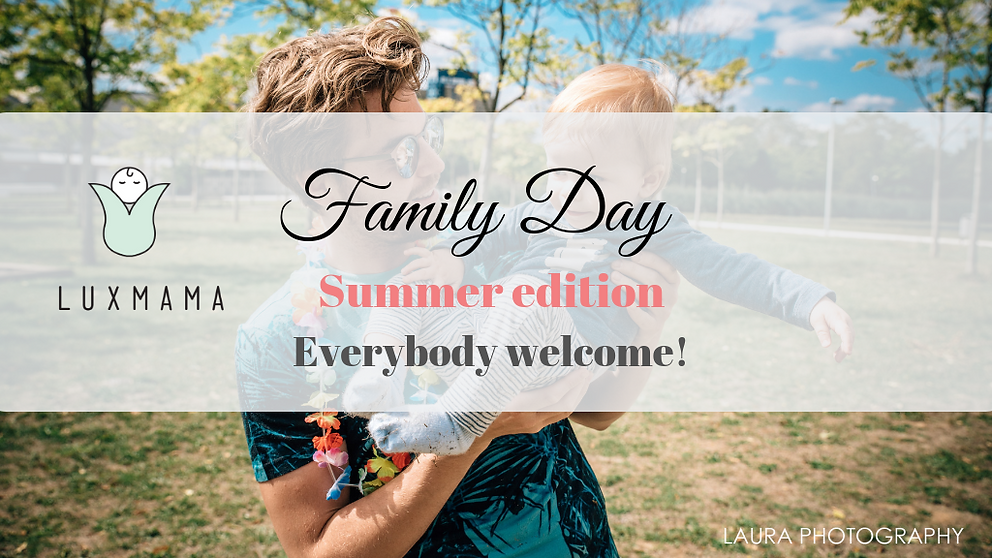 Family Day cover pic.png