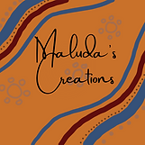 Maluda's Creations .png