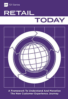 The Retail Today Book