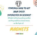 Magnets  Lesson 2 Facebook Post.jpg