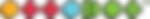 Colourful-14.png