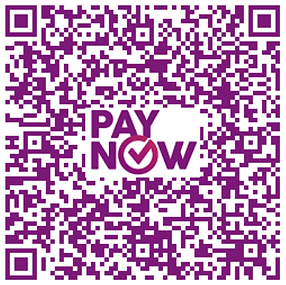 Ottodot PayNow QR Code.png