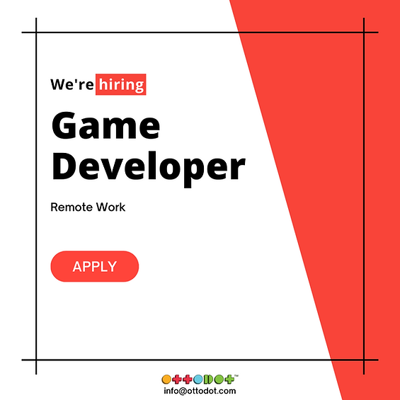 Game Developer Job Ad - Square.png
