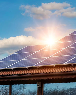 MotleyFool-TMOT-433719d5-solar-home.jpg