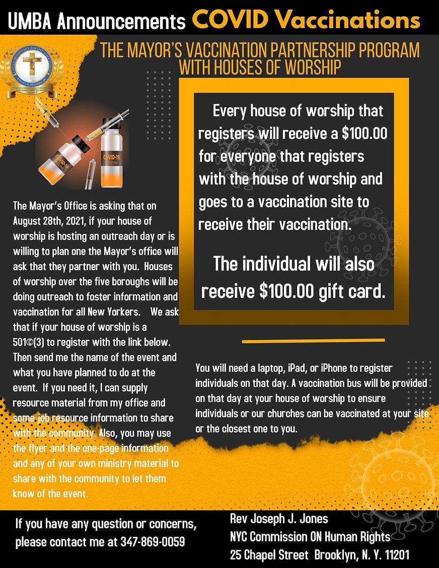 Mayor's Vaccination Program- August 28th, 2021.jpg