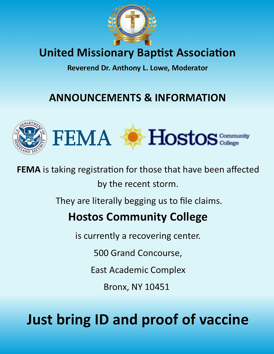 FEMA Disaster Recovery Center.jpg