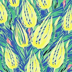 Sunshine tulip collage.jpg