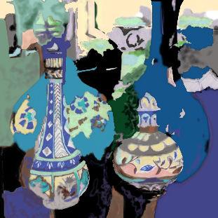 islamic pots square copy.jpg