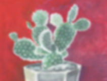 dotty cactus on red.jpeg