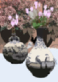 two pots and liliesv2psd.jpg