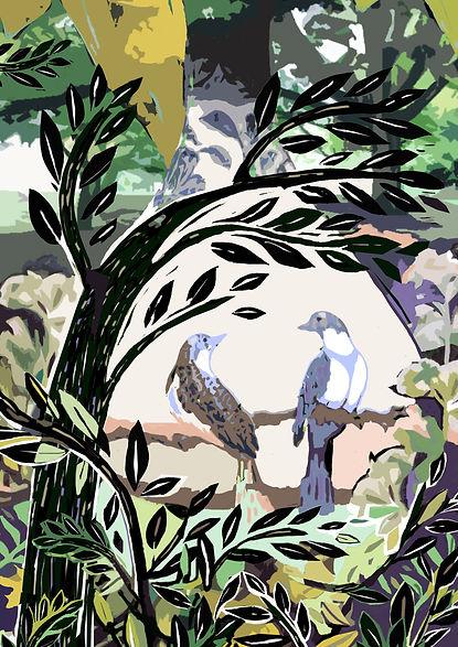birds in the wood.jpg