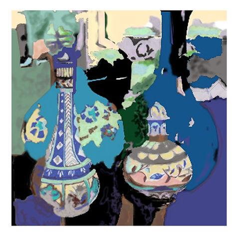 Islamic pots square bigger.jpg