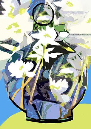 white water lily pot.jpg