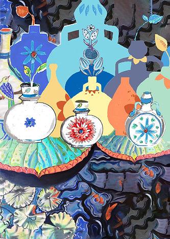 goldfish pots collage.jan26croppedpsd.jp