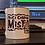 Thumbnail: TCM Logo Mug