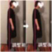 IMG_5117.JPG