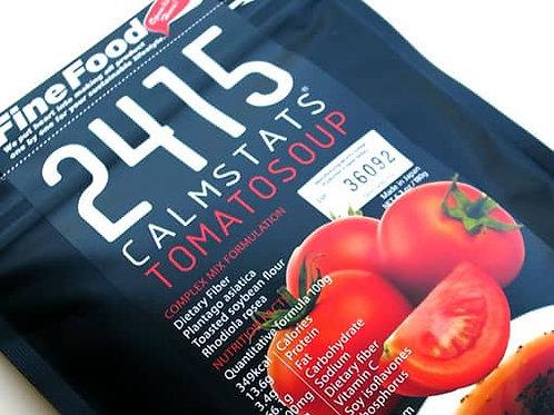 2415 CALMSTATS TOMATOSOUP(トマトスープ)