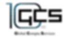 logo2018 COLOR.png
