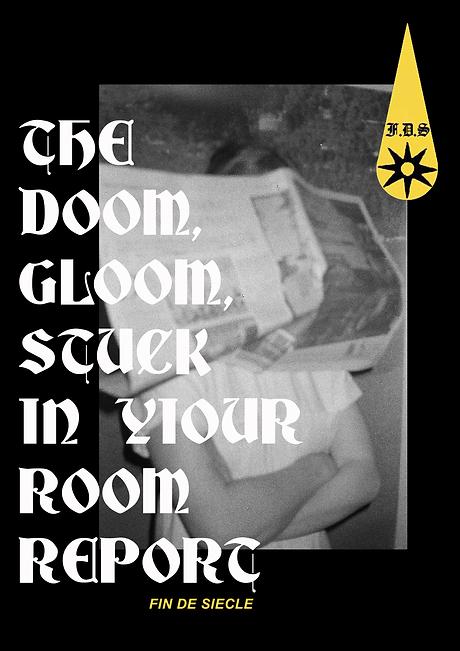 dgsyrreport poster.png