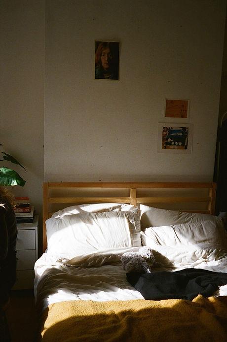room report 2.jpg