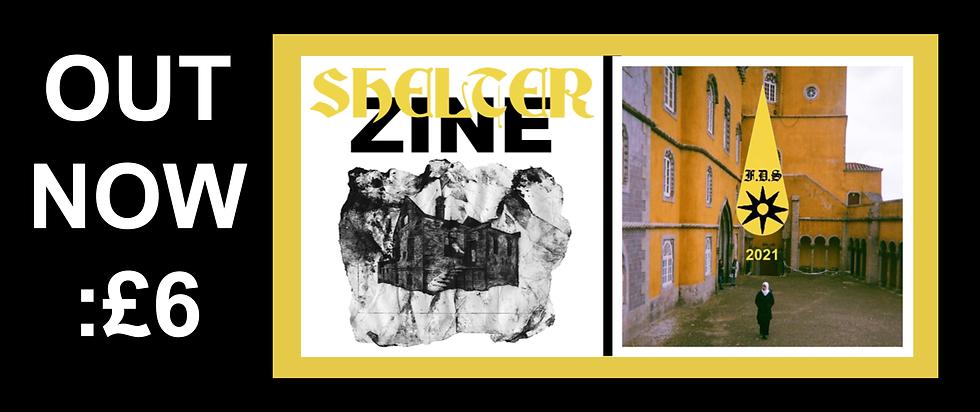 zine banner price.png