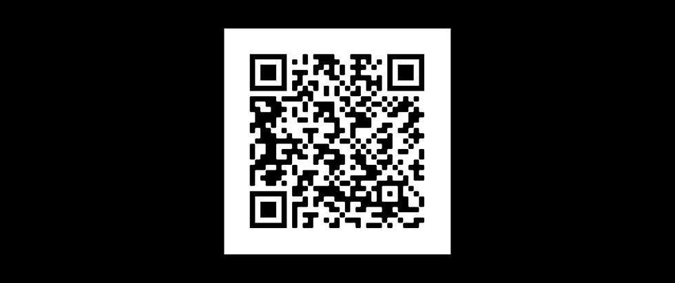 qr code banner website.png