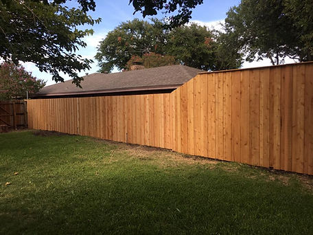 mike fence after.jpg
