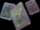 02_cartas_zoom_online_02_0.png