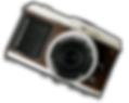 camera fotos.png