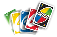 uno-draw-4-card-png-8.png