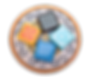 244849_Azul_3 as Smart Object-1.png