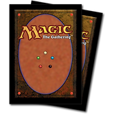 magic-card-back-png.png