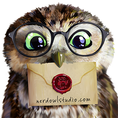 carta owl pp.png