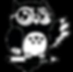 nerd Owl.png