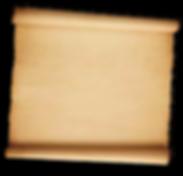 contato reserva papiro.png