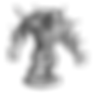 content_original_jogo-zombicide-minis 2.