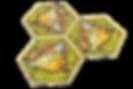 catan37e-gold-002.png