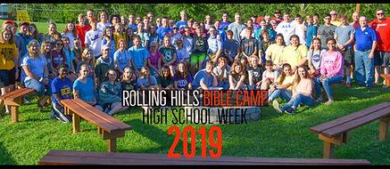 High School Week 2019 (1).jpg